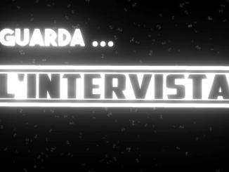 Rimpasto di Giunta a Terni, video intervista a Fiammetta Modena, senatrice Forza Italia