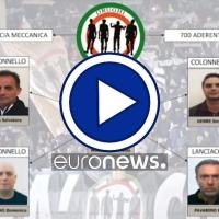 Estorsione alla Juventus: 12 capi ultras arrestati dalla Digos di Torino