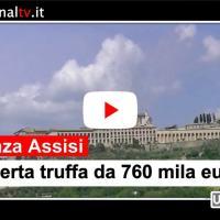 Soldi pubblici ricevuti illegalmente, scoperta truffa da 760 mila euro