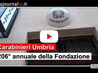 Annuale di fondazione dell'Arma dei Carabinieri, un 2020 senza cerimonia