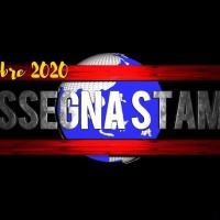 Rassegna stampa del 19 ottobre 2020 e conferenza stampa Conte