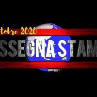 La rassegna stampa video di mercoledì 21 ottobre 2020