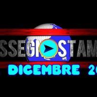 La video rassegna stampa del 2 dicembre 2020, prime pagine pdf