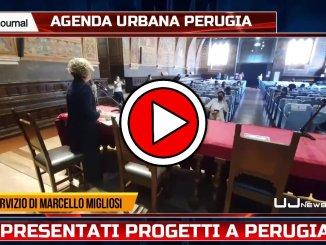Agenda urbana per rinnovato protagonismo cittadini, intervista Edi Cicchi