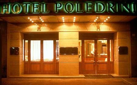 Foligno Hotel Poledrini Foligno centro storico Albergo Poledrini Foligno Umbria Alberghi Foligno Hotel Poledrini Umbria