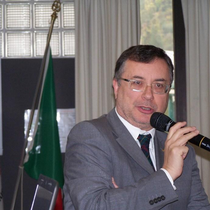 Silvio Improta