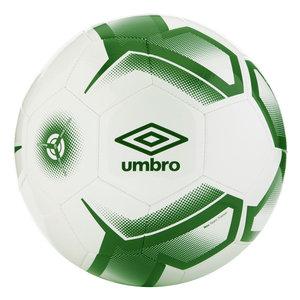 official umbro footballs umbro