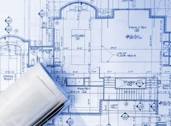 Shared Training Plans Underway