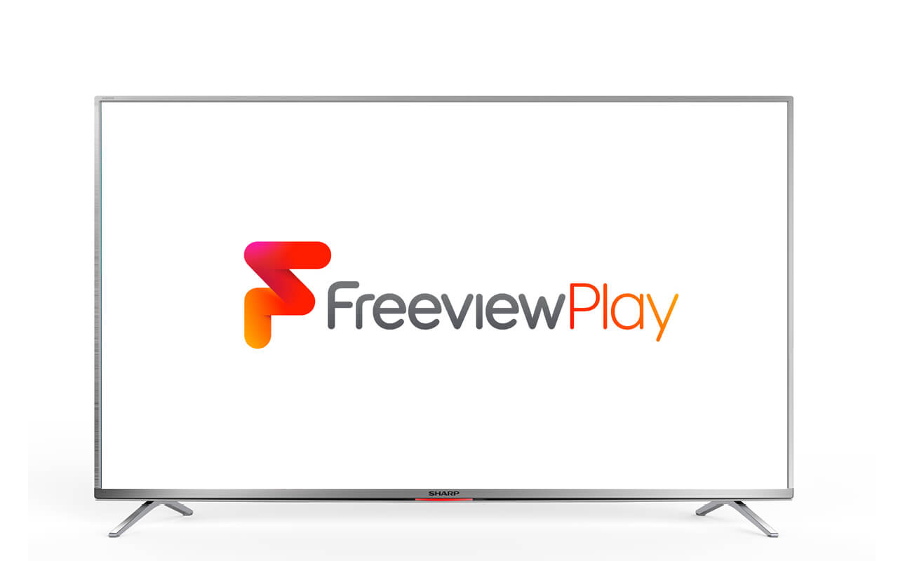 Freeview Play compliant Sharp TVs to hit the UK within 2016