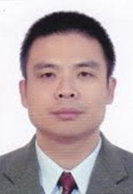 visit pro 2013 09 - 历任客座教授