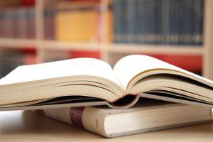 books e1530246255730 - 第11届台湾文化国际学术研讨会征稿 10月31日截止