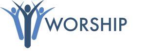 Worshipplain