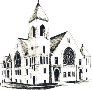 church graphic0001