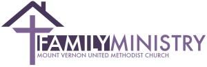 pillars_logo_family_ministry