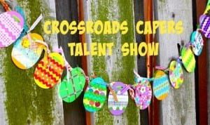 crossroads capers1