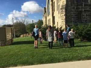 sunday-school-175th-tour-2