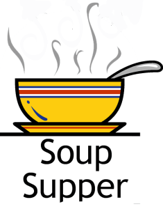 soup-supper1