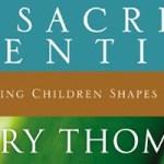 Sacred Parenting Class Starting April 3 @ 6:30 pm