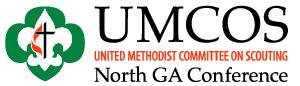 UMCOS Logo