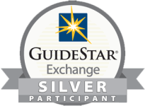 guidestar-logo