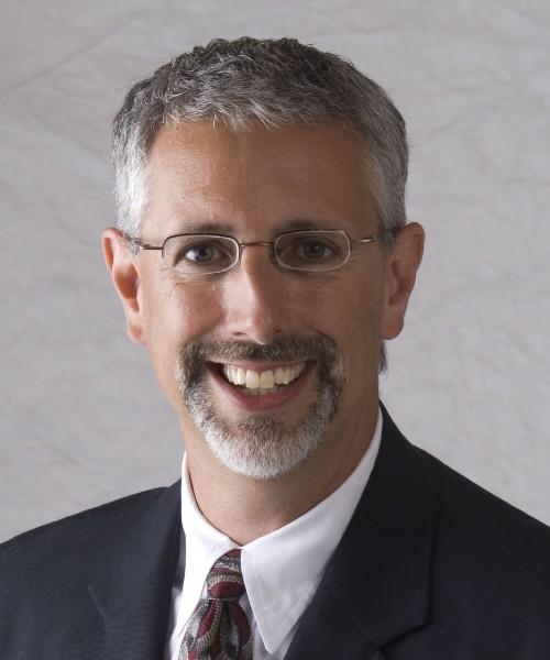 Philip Yeske, PhD