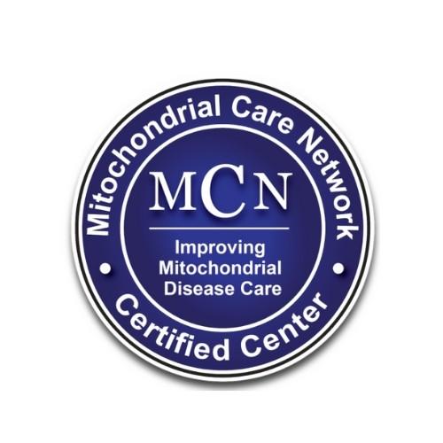 2018 – MCN Established
