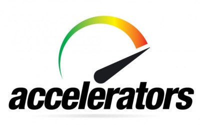 Finalists Announced For acclerators Prize