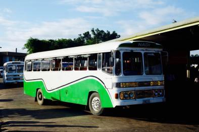 DSCF1327