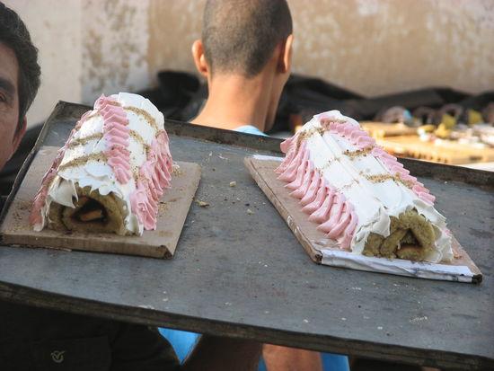 Trinidad in Kuba  Das Highlight