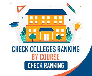 ume college ranking