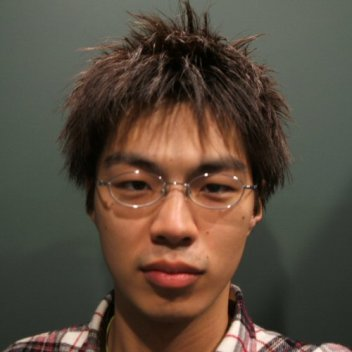 https://i0.wp.com/www.umekkii.jp/data/tips/mydata/hair_style/after.jpg?w=352