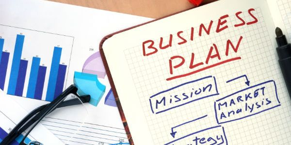 MBA  AND BUSINESS PROFESSION