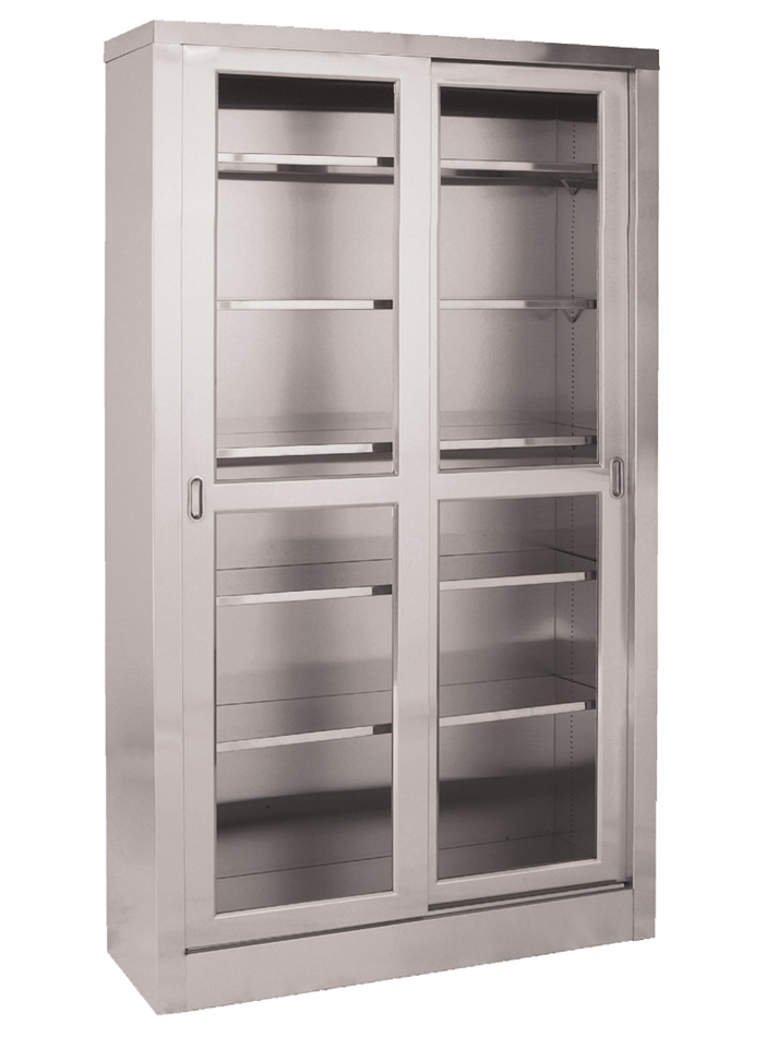 SS7816 Large Storage Cabinet  UMF Medical