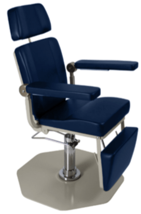 blood draw chair health mark pro inversion reviews chairs product categories umf medical 8612 quick view