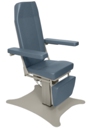 blood draw chair lowes rocking chairs product categories umf medical quick view