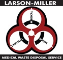 Larson_logo