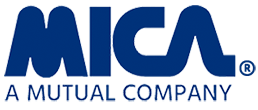 MICA-logo-transparent
