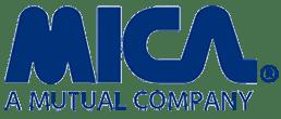 MICA-logo-transparent