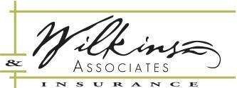 Wilkins Associates Logo
