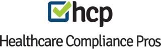hcp-logo