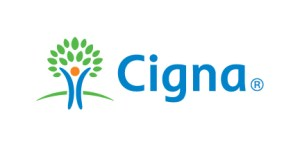 Cigna H_Color_Digital_150ppi