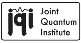 2010 Michigan Quantum Summer School