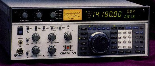 If Amplifier For 7mhz Ssb Ham Radio Transceiver By Vu3prx