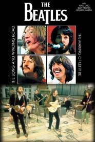 The Beatles: The Long and Winding Road