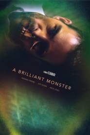 A Brilliant Monster