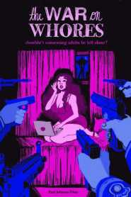 The War on Whores