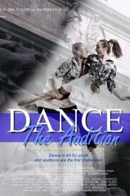 Dance, The Audition