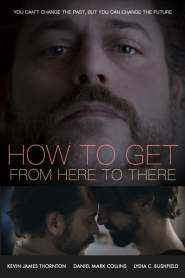 How to Get from Here to There