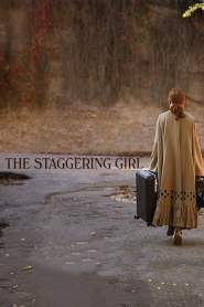 The Staggering Girl