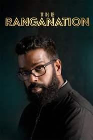 The Ranganation